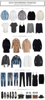 for clothes packing light how to create a 15 travel wardrobe travel