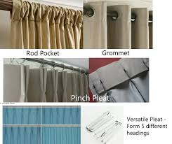 Striped Linen Curtains Grey And White Striped Linen Curtain Cabana Stripe Curtains