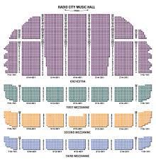 radio city spectacular discount tickets broadticket