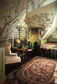 inspiring french bohemian style decor images best inspiration