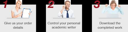 hire a term paper writer to help you with your upcoming assignment