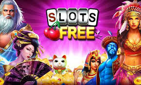 free casino for android slots free win casino for android free slots free
