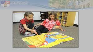 big book children s big book preparation usage and guidelines