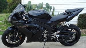 fs 2004 yamaha r1 r c tech forums