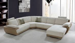 Dr Pitt Sofa Sectional Sofa India U0026 Pacific Corner Sectional Sofa With Lounger