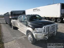 ram 5500 long hauler concept truck photo u0026 image gallery