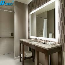 salon mirrors with lights salon mirror design salon mirror design suppliers and manufacturers