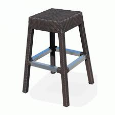 Restaurants Tables And Chairs Used For Sale Bar Stools Commercial Bar Tables And Stools Bar Stools For Home