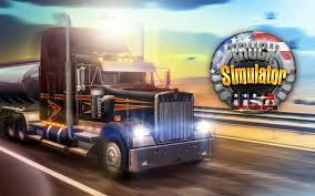 truck simulator usa v1 3 0 unlimited money mod apk download