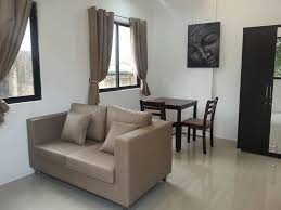 Studio Type Apartment | new studio type apartment apartments for rent in cebu city