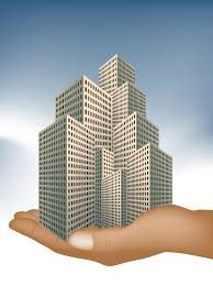 the snyder dictum this is a blog about real estate