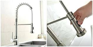 replace kitchen sink faucet sink faucets kitchen awesome kitchen sink faucets best ideas about