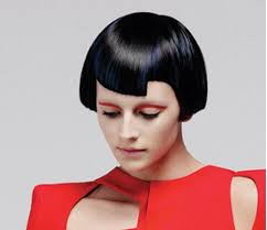 Bob Frisuren Vidal Sassoon by 18 Best Vidal Sassoon Images On Hair Ideas Hair