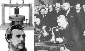 facts about alexander graham bell s telephone alexander graham bell biography facts and pictures