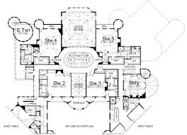 luxury home plans with elevators house floor plans with indoor pools luxury homes floor plans