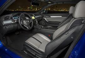nissan armada 2017 manual car pro six speed manual joins 2017 honda civic turbo lineup