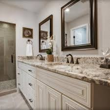 White Vanity Cabinets For Bathrooms Bath Cabinetry Rta Bathroom Cabinets U0026 Rta Vanities By Lily Ann