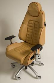 office chair awesome most comfortable office chair most