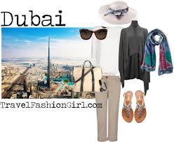Indiana is it safe to travel to dubai images Best 25 dubai india ideas dubai abu dhabi and jpg