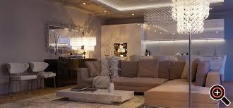 ideen fr einrichtung wohnzimmer moderne wohnzimmer einrichten ideen deko wandbilder tisch