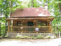 cabin for rent near me cabin and lodge