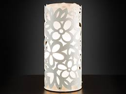 20 coolest lamps stone harbor london offices office