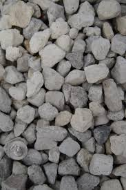 White Marble Rocks For Landscaping by Landscape Rock Boise Victory Greens