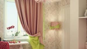 White Bedroom Curtains by Purple Bedroom Curtains Dark Purple Room With Lavender Curtains