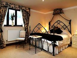 gothic home decor gothic style bedroom medieval home decorating ideas gothic home