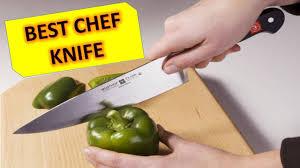 top 5 the best chef knife top 5 the best chef knife you should