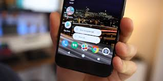 Chrome Flags Android Chrome 63 For Android Rolling Out W New Permissions Pop Up Flags