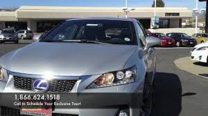 lexus ct200h white for sale 2012 lexus ct 200h f sport for sale call for availability youtube