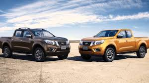 new nissan 2017 new nissan navara 2017 model youtube