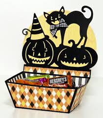 halloween gifts to make the paper boutique september 2015