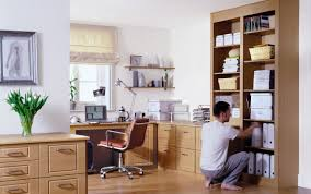 furniture amazing office furniture for home study best images