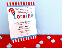 colors baby shower invitation cards india also baby shower