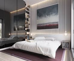 Interior Design Themes 703 Best Bedroom Images On Pinterest Bedroom Designs Bedroom