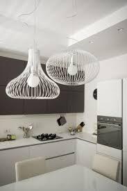 118 best lighting ideas images on pinterest lighting ideas