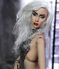 146 barbie images fashion dolls beautiful