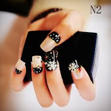 compare prices on different nail tips online shopping buy low