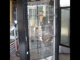 Glass Door Bar Fridge For Sale by Used Glass Door Fridge Images Glass Door Interior Doors U0026 Patio