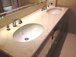marble posts stone cleaning and polishing tips for marble floors