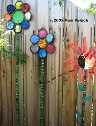 best 25 paint cans ideas on pinterest art and craft adhesives