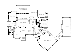 Hospital Floor Plans Visit Saratoga New York Travel U0026 Vacation Guide To Saratoga