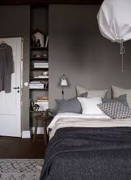 Pinterest Bedroom Designs Gorgeous Best 25 Bedroom Ideas On Pinterest S In