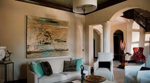 Home Design Houston Home Design Ideas - Home design houston