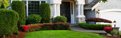 landscaping mowing and lawn care services in ann arbor mi