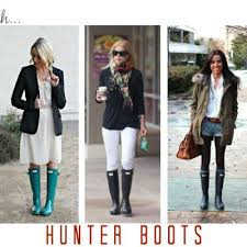 womens boots at macys 133 best boots images on rainy days and shoes