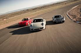 Porsche 918 0 60 - 2015 porsche 918 spyder first test motor trend