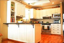 Outlet Kitchen Cabinets Astonishing Kitchen Cabinets Southington Ct Cabinet Outlet At
